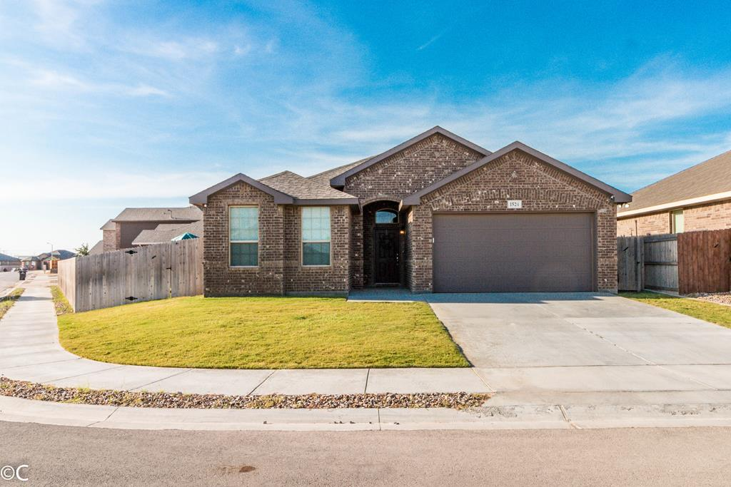 Midland Homes for Sale  Real Estate in Midland, Texas